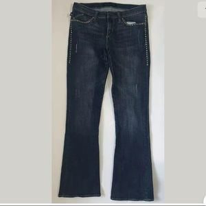 Rock & Republic Kasandra Jeans Womens 10